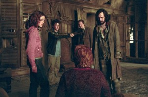 harry-potter-3-8