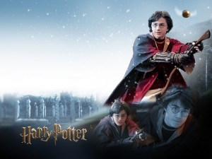 hp_wallpaper_08_1024x768